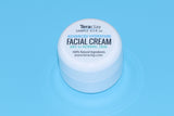 Advanced Hydration Facial Cream