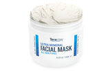 Ultra Mineral Facial Mask