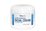 Ultra Mineral Facial Cream