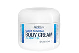 Ultra Mineral Body Cream