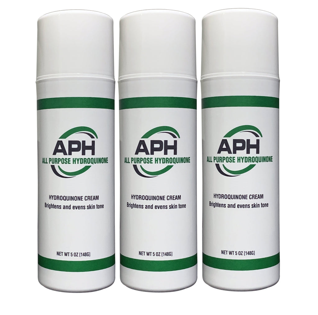 APH All Purpose Hydroquinone