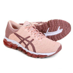 asics gel quantum 360 amazon