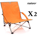 chaises camping pas cher