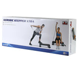 stepper ca marche