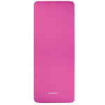 tapis de yoga intersport