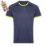 Tee shirt homme Sports Performance wiwave® - Wiwave