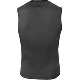 t shirt de compression