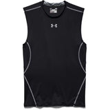 t shirt de compression under armour