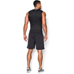 t shirt compression avantage