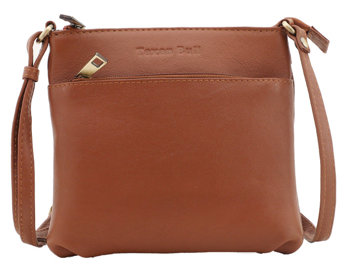 wholesale bags, buying wholesale, buy wholesale handbags, crossbody bags, shoulder bag, geanuine leather bag, handbag for women, womens handbags, ladies bag, purse, womens accessories