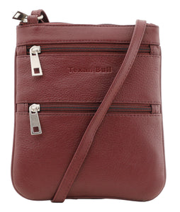 Crossbody shoulder bag for women 9939
