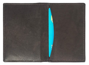 Credit Card Holder CC70