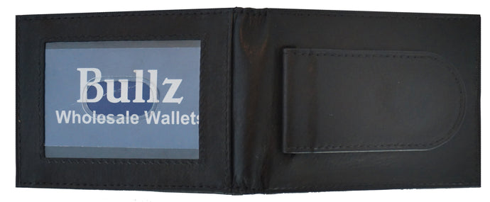 Magentic Money Clip AW-2094-BK