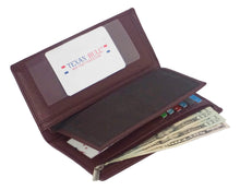 Copy of Texan Bull® Checkbook Cover TXB-CB903-BD