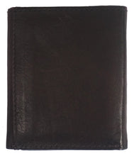 Trifold Mens Wallet TW2105