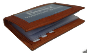 Credit Card Holder CC98