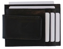 Magentic Money Clip 910EB