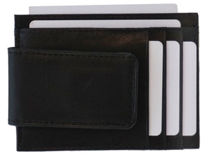 Magentic Money Clip 910EB_DISC (Pack of 12)