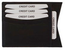 Credit Card Holder CC16-BK-DISC(Pack of 12)