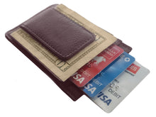 Magentic Money Clip MC-33