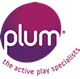 Buy PLUM play products online - Happy Active Kids