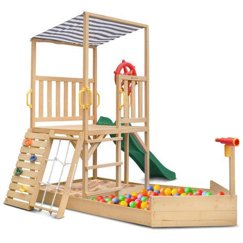 Lifespan Kids Play Centres Marina Boat Play Centre with slide and climbing frame - Lifespan Kids (contact us for shipping quote) OUT OF STOCK eta mid AUG (Preorder available now) LKPC-MARINA-GRN Buy online: Marina Boat Play Centre with slide - Lifespan Kids Happy Active Kids Australia