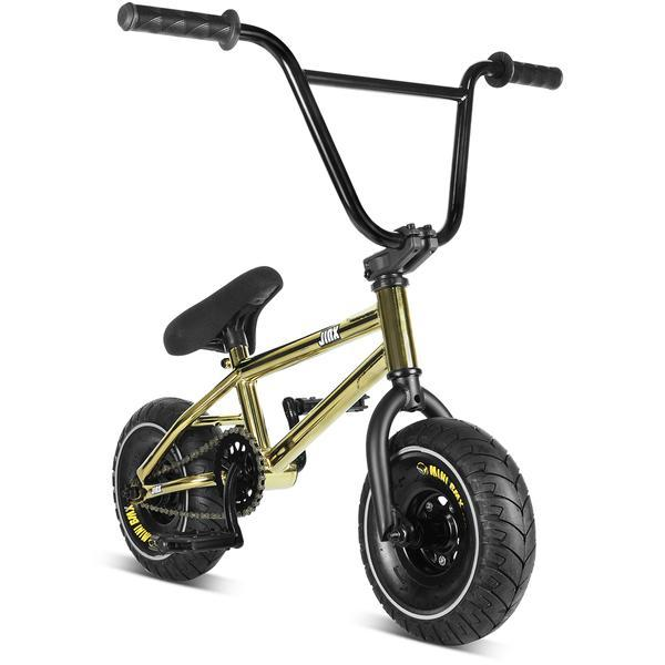 Lifespan Kids Ride Jinx BMX Kids Stunt Bike Gold - Lifespan Kids - OUT OF STOCK BIKPJINXGOLD Buy online: Jinx BMX Kids Stunt Bike Gold - Lifespan Kids Happy Active Kids Australia