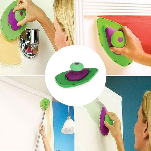 Easy Paint Pad