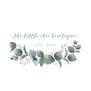 The Little Chic Bowtique