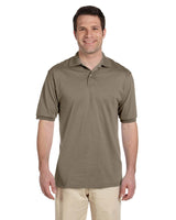 FDC Logo Florida Department of Corrections - Generic Polo XXL+