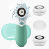 Spineo™ Electric Facial Cleanser Set - My Skin First
