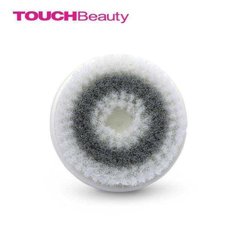 Facial Cleansing Brush Replacement for TOUCHBeauty - My Skin First