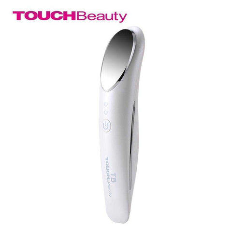Sonic Vibration Facial Massager - My Skin First