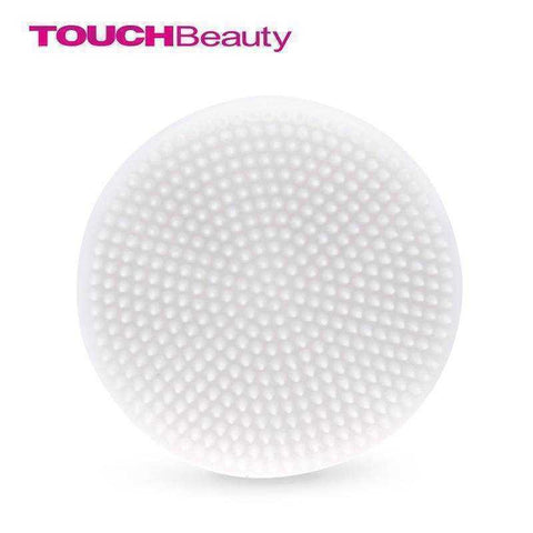 Silicone Nozzle Tips Brush Replacement Head for TOUCHBeauty - My Skin First