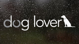 Colorado Dog Lover Sticker Decal - Forever Colorado Co.