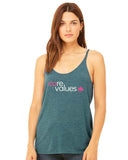 core values tank - forever colorado co.