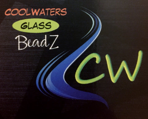 CW BeadZ GLASS Collection