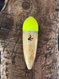 "28g  Slim Slip Floats ""The Original"""