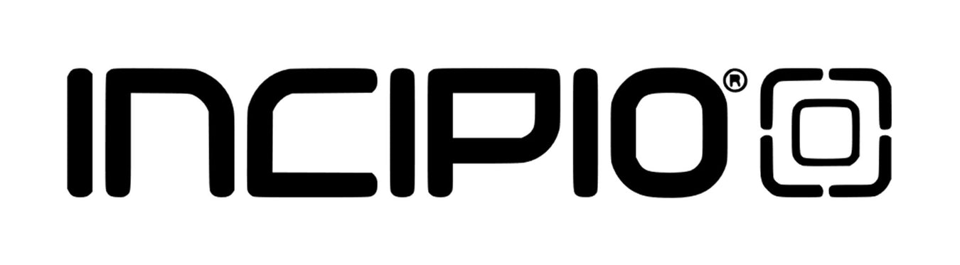 Incipio Items