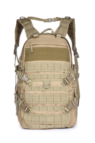 Image of URBAN Rifle Backpack