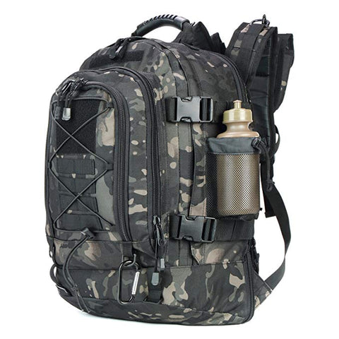Image of ASSAULT 3 Day Backpack