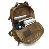 VANGUARD 2.0 Outdoor MOLLE Tactical Backpack
