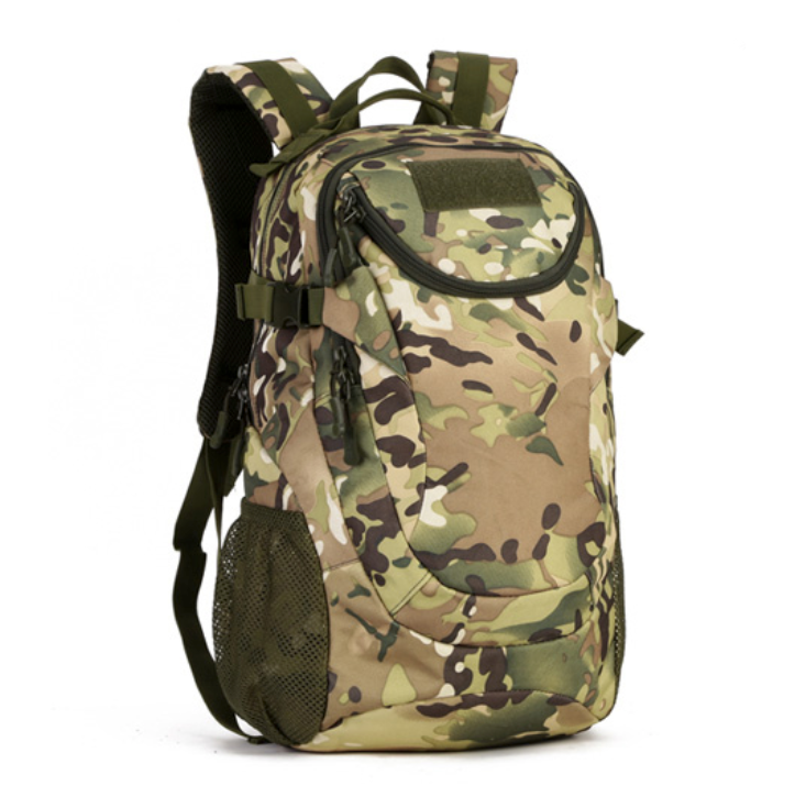 Urban Heavy Duty Backpack