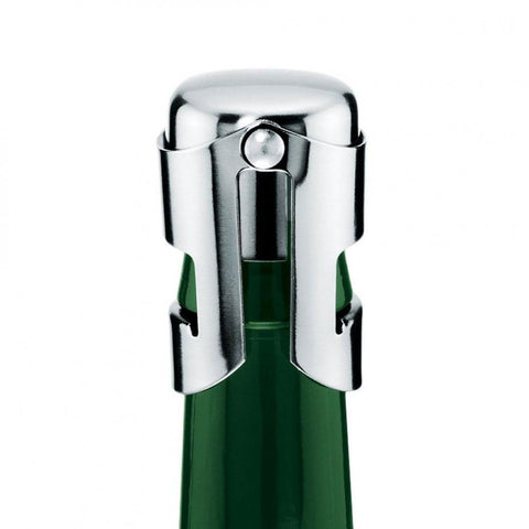 Sparkling Wine Bottle Stopper