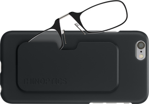 ThinOptics Come To Australia!