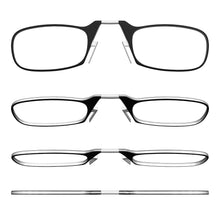 Thinoptics Universal Pod + Glasses