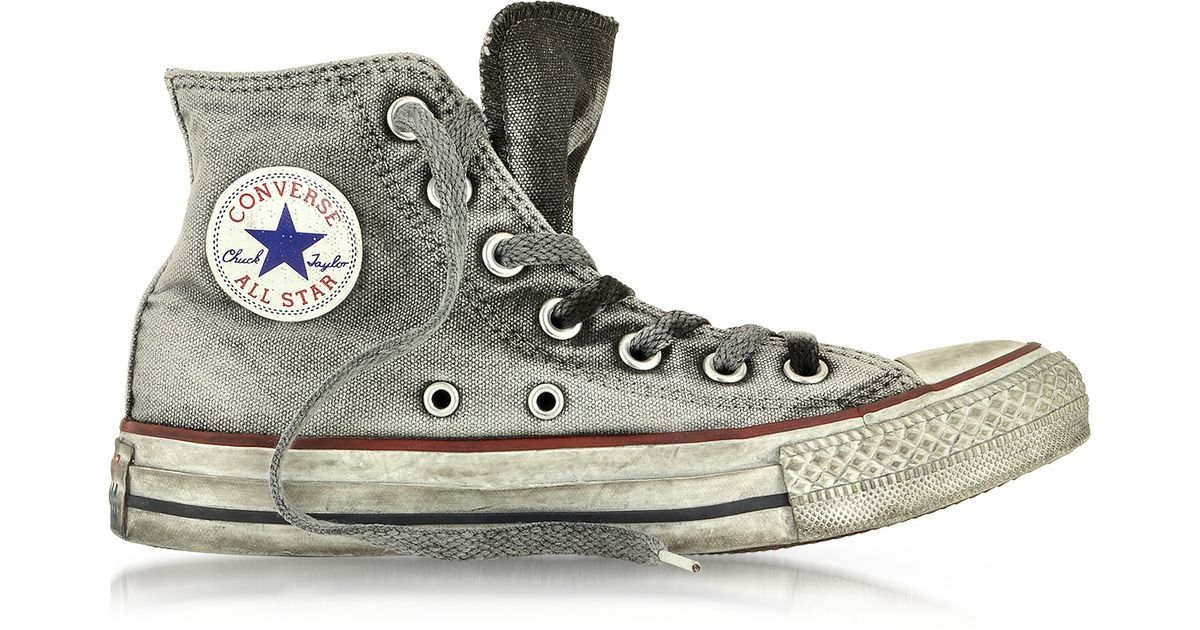 2all star converse limited