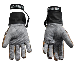 SP River Glove