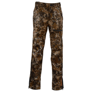 Hard Fall Pant - OUTLET