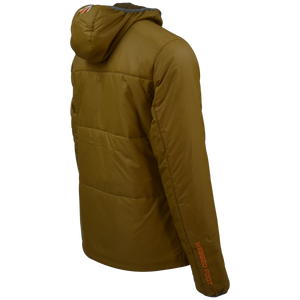 Stratum Lite Jacket - OUTLET